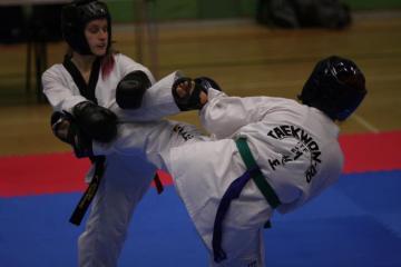 thais tae kwon do 9 703x500